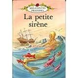 La Petite Sirene