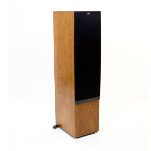 Best Klipsch RF-7 II Reference Series 5.1 Home Theater System with SW-450 Subwoofer (Cherry) (online)