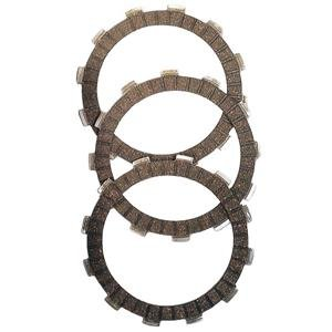 Barnett Performance Products Clutch Friction Plate ()
