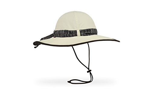 Sunday Afternoons Waterside Hat, Opal, One Size