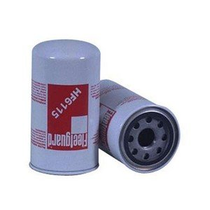 Fleetguard Hydraulic Filter Spin On Pack of 6 Part No: HF6115