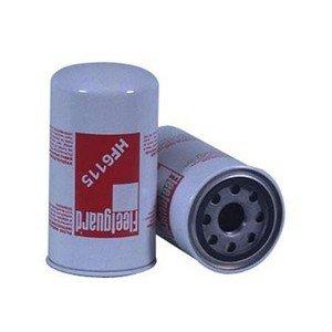 Fleetguard Hydraulic Filter Spin On Part No: HF6115 Cummins Filtration