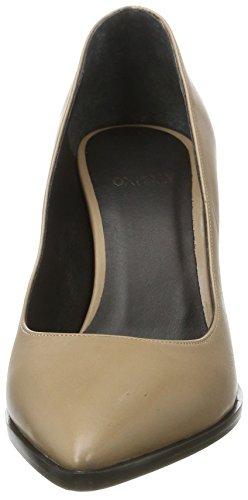 Shally 100 de Zapatos Tac Oxitaly 8Xg6nwqx6