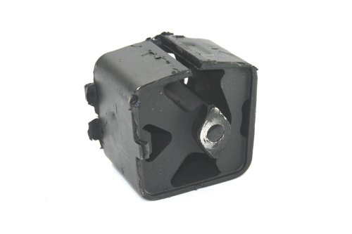 DEA A2615 Front Engine Mount Bushing DEA Products