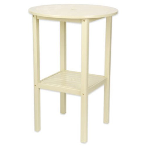 Eucalyptus Bar Chair - Achla Designs Eucalyptus Bar Chair