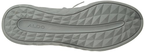 Grey B Sneaker 2B MX Aldo 5 US Women 8IRWqnf