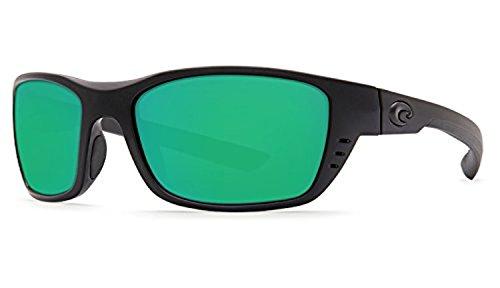 Cleaning 580g amp; Sunglasses Kit Green Blackout Costa Whitetip Bundle Mirror 7Sx4qt4Tw