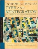Book Introduction to Type and Reintegration - A Framework for Managing the Transition Home (MBTI)
