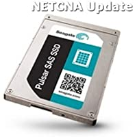 ST500LM000 Seagate 500GB 2.5 SATA 6G SSD Compatible Product by NETCNA