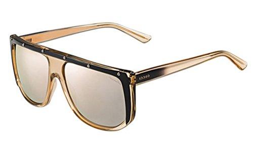 Gucci GG 3705 Sunglasses 59 mm