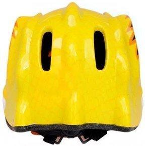 Kids Helmets Childrens Multi-Sport Safety Bike Helmets Cycling Skating Scooter for Girls//Boys