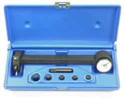 Cylinder Bore Gage,66-175Mm