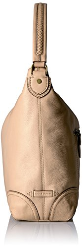 Hobo Haan Nude Cole Saddle Cole Cole Nude Hobo Saddle Haan T1wqYq5f