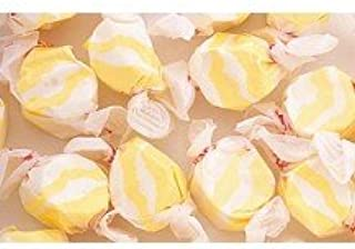 product image for Taffy Town Butter Popcorn Taffy, 2LBS