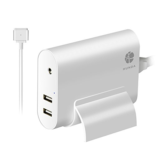 MacBook Charger Magsafe Adapter Little product image