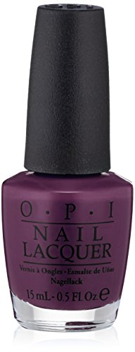 OPI Nail Polish, Skating on Thin Ice-Land, 0.5 fl. oz.