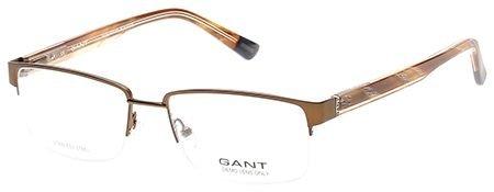 049 Eyeglasses - 3