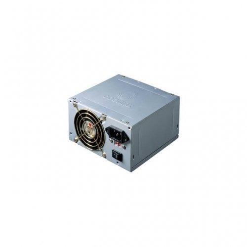 COOLMAX-I-400-I-400-400W-ATX-12V-V20-Power-Supply