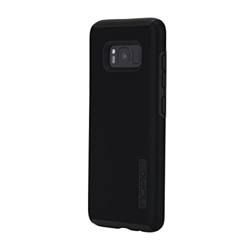 incipio-dualpro-case-for-samsung-galaxy-s8-black-black