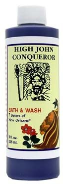 high-john-conqueror-sacred-bath-floor-wash-protection-wiccan-pagan-blessing