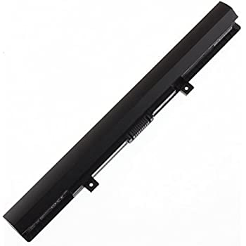 Nb-battery Pa5185u-1brs 14.8v 45wh/2800mah Laptop Battery for Toshiba Satellite
