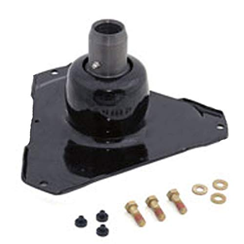 Mercruiser New OEM Engine Drive Coupler Assembly 12632A6 3.0L 4 Cyl 120 140 2.5L ()