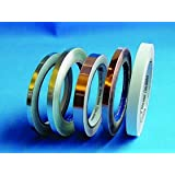 3M™ Scotch® Double Sided Conductive Copper Tape