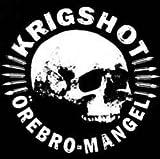Orebro Mangel