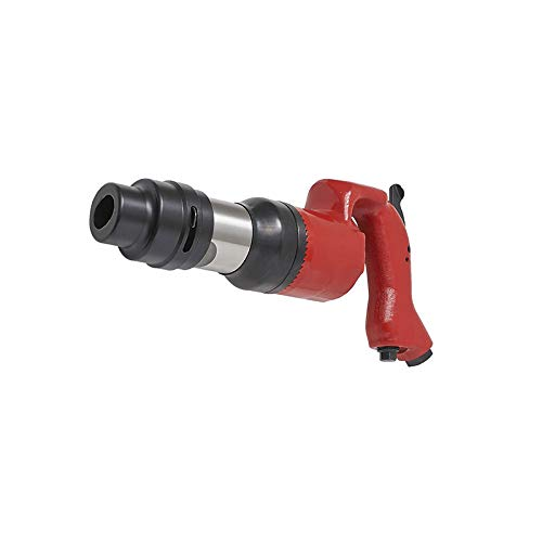 Chicago Pneumatic .680 in Round Shank Chipping Hammer, 2750 bpm - CP9363-1R