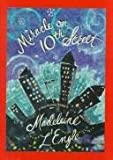 Miracle on 10th Street, Madeleine L'Engle, 0877885311