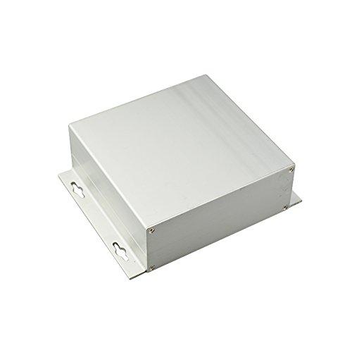 Aluminum Enclosure Case DIY Junction Box