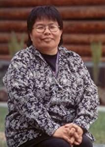 Velma Wallis