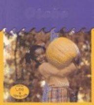 Otono / Autumn (HEINEMANN LEE Y APRENDE/HEINEMANN READ AND LEARN (SPANISH)) (Spanish and English Edition) pdf