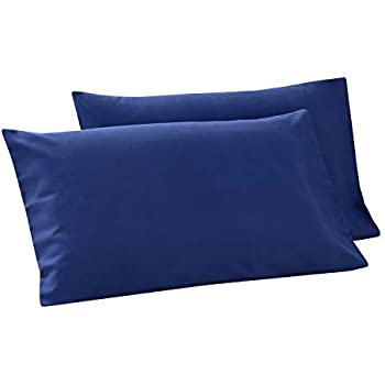 Amazon Com Nimoco Soft Pillowcases 20 Quot X 30 Quot Made By Skin
