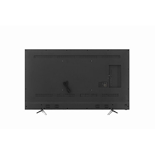hisense 65h7b2 65 inch 4k ultra hd smart led tv 2015 model import it all. Black Bedroom Furniture Sets. Home Design Ideas