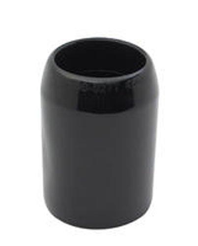- Motion Pro 08-0277 Black 46mm Fork Seal Bullet Set