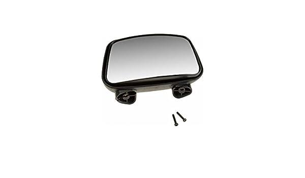 Genuine B66560397 Door Mirror