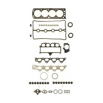 Fel-Pro HS 26358 PT Cylinder Head Gasket Set