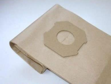 VACUUM CLEANER Dust Bags For Hitachi