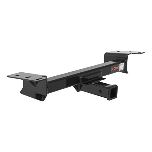 Curt Manufacturing CURT 31352 Front Mount (Ford Expedition Trailer Hitch)
