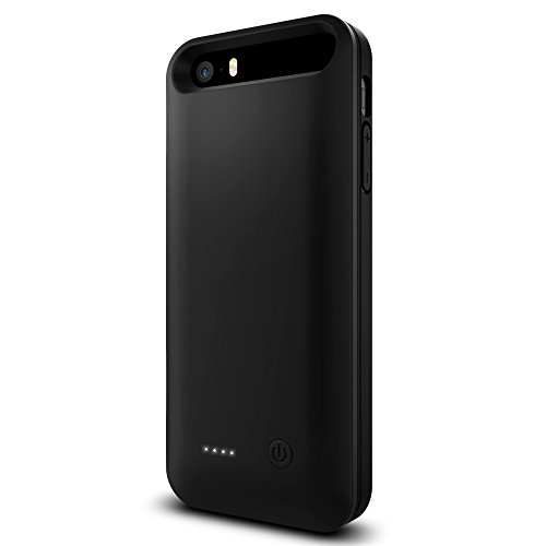 Battery Charger For Iphone 5 - 5