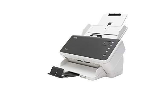 Kodak Alaris 1025006 S2040 Document Scanner