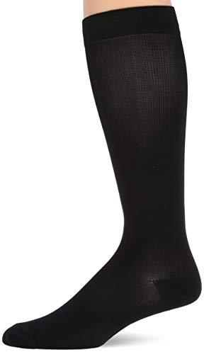 Ontel Miracle Socks - Small/Medium, Black