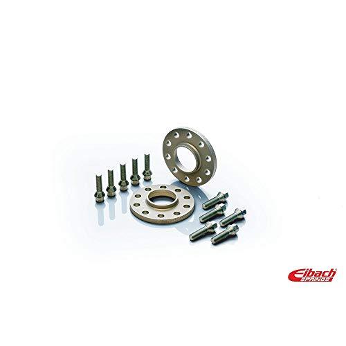 - Eibach 90.2.15.001.1 Pro-Spacer Wheel Spacer Kit