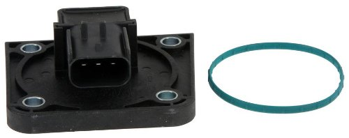 Neon Cam - Mopar Camshaft Position Sensor