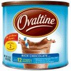 ovaltine-rich-chocolate-mix-18-oz-pack-of-6