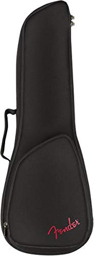 Fender Acoustic Guitar Bag (991443406)