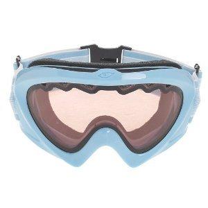 Giro Adler Goggles KIds skiing snowboard goggle Giro Adler juniors goggles NEW, Outdoor Stuffs