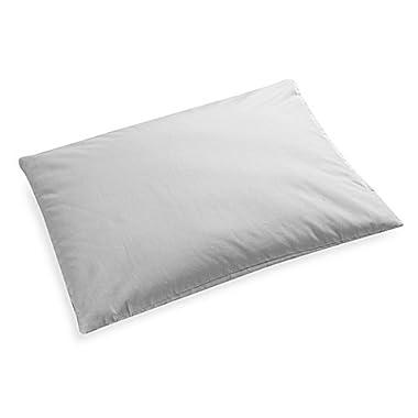 Wamsutta® Cool & Fresh Bed Pillow Queen size