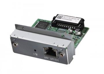 Star Micronics USB Interface IFBD-HU06, 39607610 (IFBD-HU06 TSP613,643/TSP1043/TCP300/TUP992/SP512/SP542W/O/SP700/HSP7000)